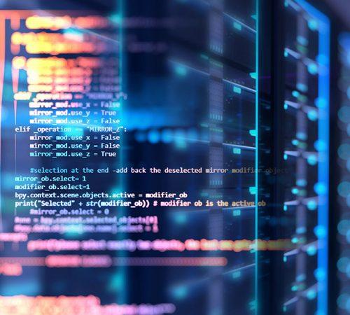 data mining big data analytics